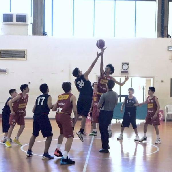 https://www.basketmarche.it/immagini_articoli/01-06-2021/elite-pesaro-passa-campo-sporting-pselpidio-600.jpg