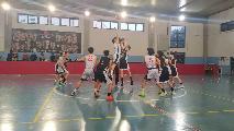 https://www.basketmarche.it/immagini_articoli/01-06-2021/gold-basket-todi-passa-campo-virtus-assisi-120.jpg