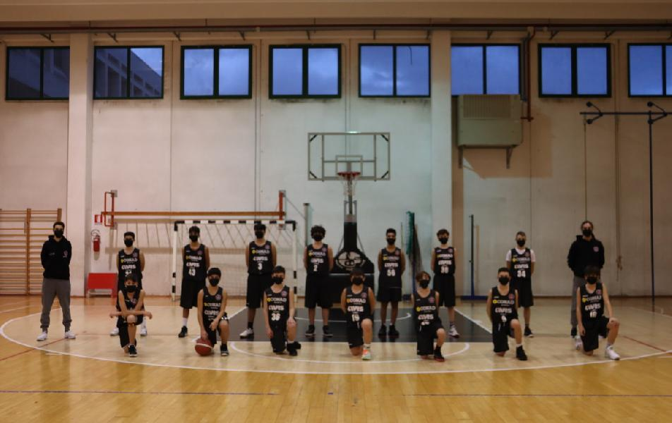 https://www.basketmarche.it/immagini_articoli/01-06-2021/punto-settimana-squadre-giovanili-robur-family-osimo-600.jpg