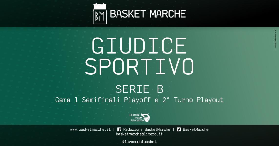 https://www.basketmarche.it/immagini_articoli/01-06-2021/serie-provvedimenti-giudice-sportivo-dopo-gara-semifinali-playoff-turno-playout-600.jpg