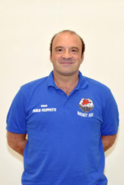 https://www.basketmarche.it/immagini_articoli/01-06-2021/taurus-jesi-coach-filippetti-soddisfatto-vittoria-recupero-luini-curzi-600.jpg