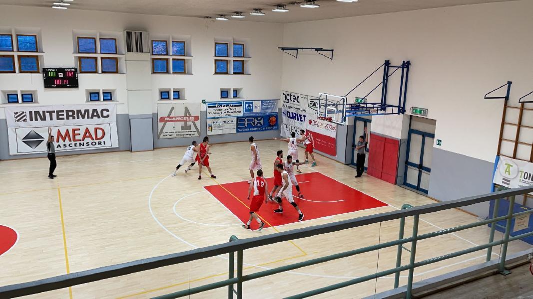 https://www.basketmarche.it/immagini_articoli/01-06-2021/vigor-matelica-coach-cecchini-partita-interpretata-bene-abbiamo-sbagliato-troppo-attacco-rammarico-600.jpg