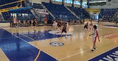 https://www.basketmarche.it/immagini_articoli/01-06-2021/virtus-psgiorgio-coach-buono-soddisfatto-nostra-prova-peccato-infortuni-continuiamo-avere-120.jpg