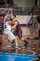 https://www.basketmarche.it/immagini_articoli/01-07-2017/serie-c-gold-il-perugia-basket-conferma-la-bandiera-jacopo-marsili-120.jpg