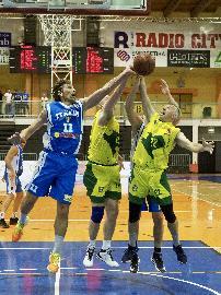 https://www.basketmarche.it/immagini_articoli/01-07-2018/maxi-basket-europei-la-spedizione-italiana-chiude-con-quattro-medaglie-d-argento-270.jpg