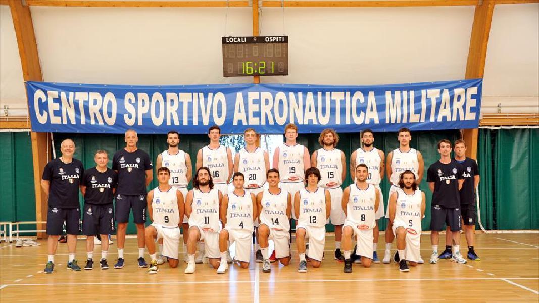 https://www.basketmarche.it/immagini_articoli/01-07-2019/buon-test-match-universitaria-croazia-coach-paccari-buone-indicazioni-600.jpg