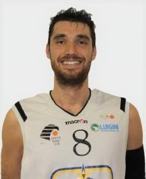 https://www.basketmarche.it/immagini_articoli/01-07-2019/colpo-grosso-basket-todi-firmata-davide-visigalli-600.jpg