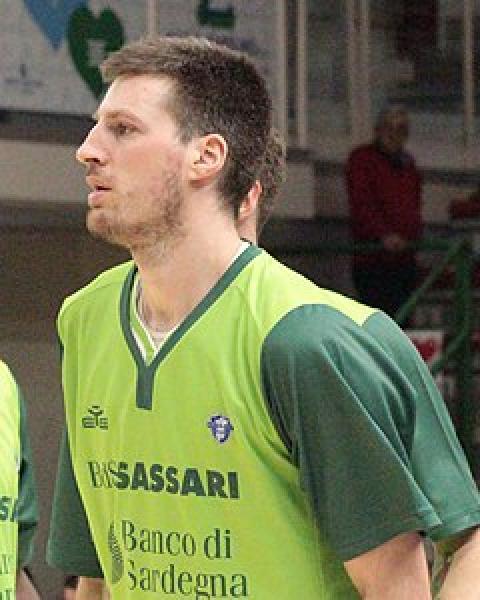 https://www.basketmarche.it/immagini_articoli/01-07-2019/mercato-dinamo-sassari-pallacanestro-varese-sulle-tracce-daniele-magro-600.jpg