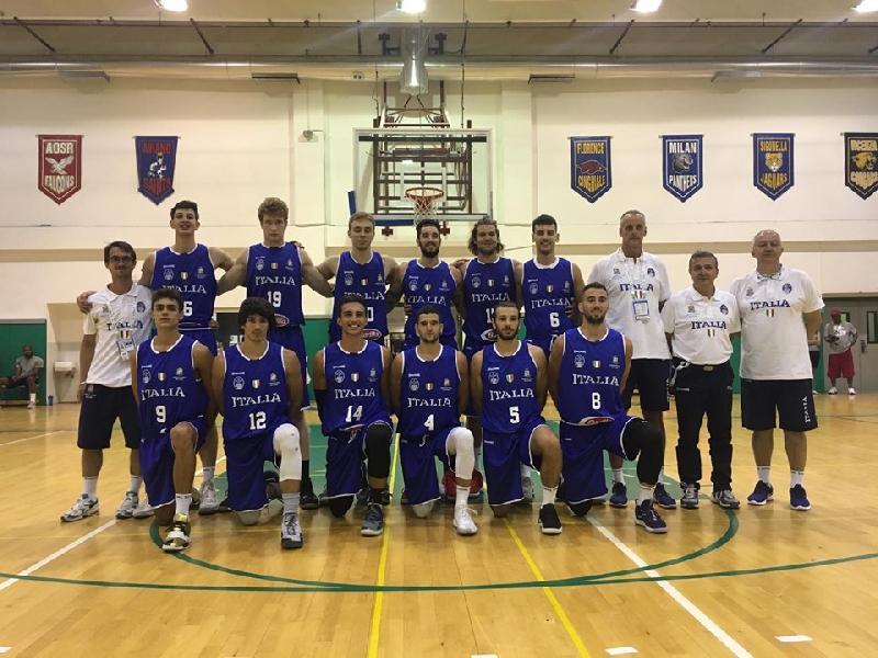 https://www.basketmarche.it/immagini_articoli/01-07-2019/nazionale-universitaria-supera-stati-uniti-coach-paccari-visto-impegno-facce-giuste-600.jpg