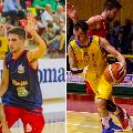 https://www.basketmarche.it/immagini_articoli/01-07-2019/olimpia-mosciano-ufficiali-conferme-felice-cutolo-cristiano-assogna-120.png