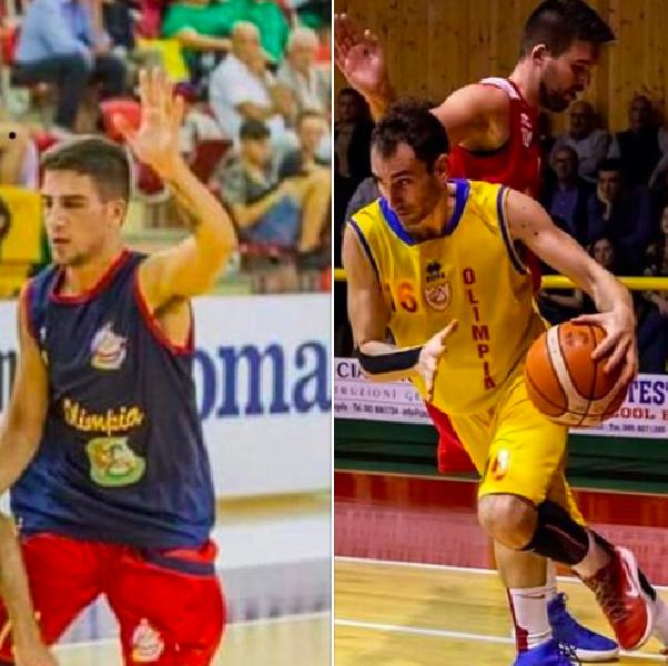 https://www.basketmarche.it/immagini_articoli/01-07-2019/olimpia-mosciano-ufficiali-conferme-felice-cutolo-cristiano-assogna-600.png