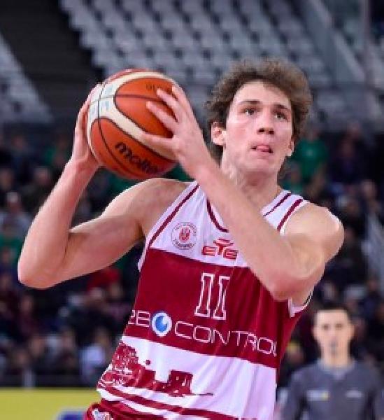 https://www.basketmarche.it/immagini_articoli/01-07-2019/oscar-giba-federico-miaschi-oscar-giovani-2019-600.png