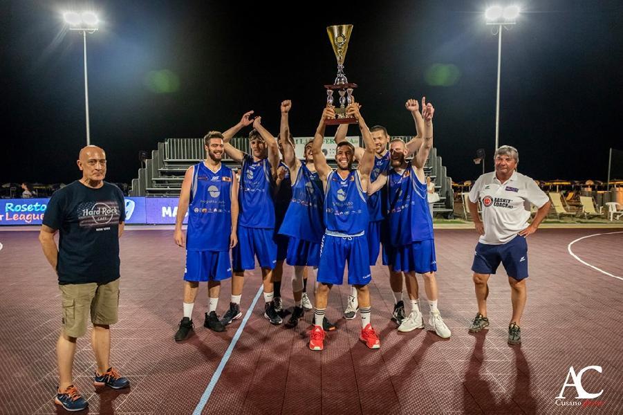 https://www.basketmarche.it/immagini_articoli/01-07-2019/roseto-summer-league-trionfa-progetto-auto-risultati-tabellini-finali-600.jpg