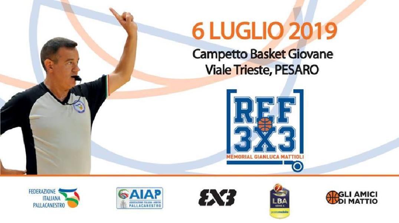https://www.basketmarche.it/immagini_articoli/01-07-2019/torneo-ref3x3-sabato-luglio-pesaro-arbitri-giocano-3vs3-ricordare-gianluca-mattioli-600.jpg