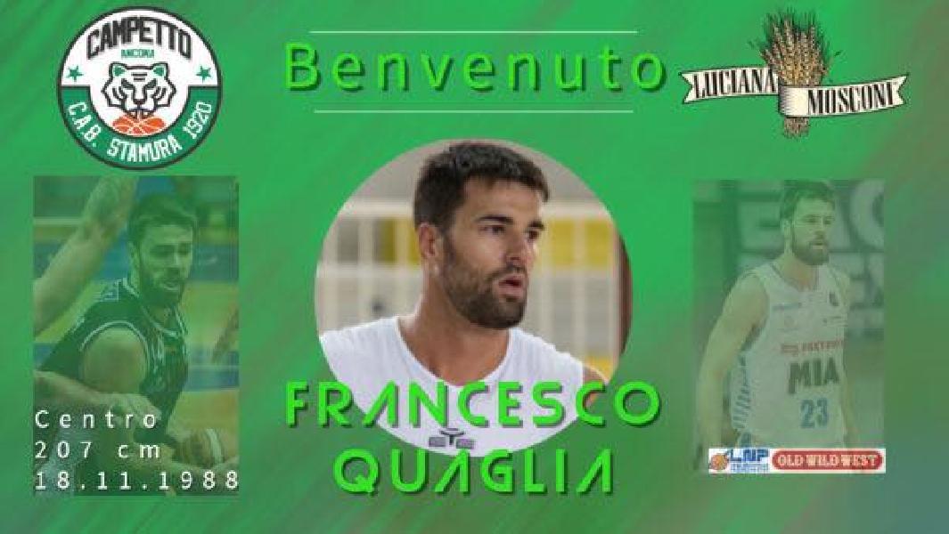 https://www.basketmarche.it/immagini_articoli/01-07-2019/ufficiale-francesco-quaglia-pivot-luciana-mosconi-ancona-600.jpg