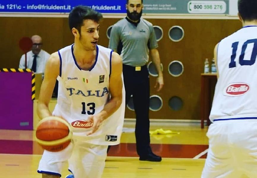 https://www.basketmarche.it/immagini_articoli/01-07-2019/ufficiale-gabriele-miani-giocatore-poderosa-montegranaro-600.jpg
