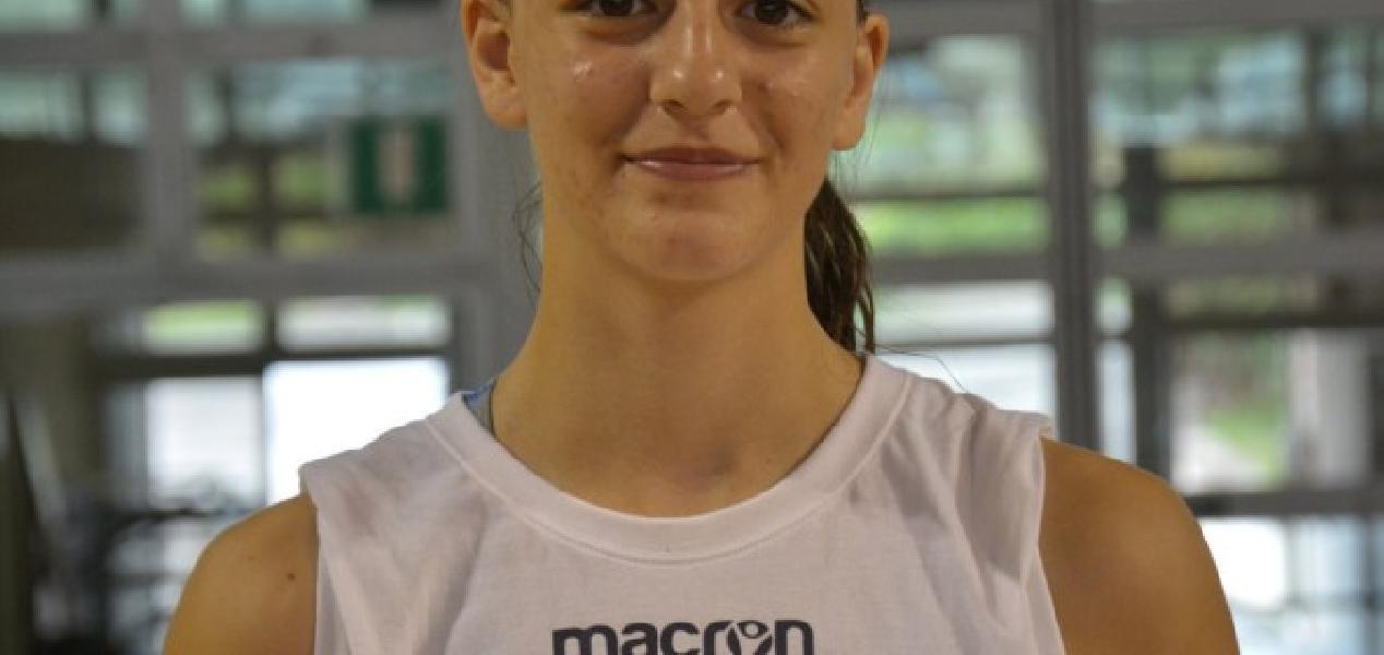 https://www.basketmarche.it/immagini_articoli/01-07-2020/basket-girls-ancona-ufficiale-conferma-megi-koshanin-600.jpg