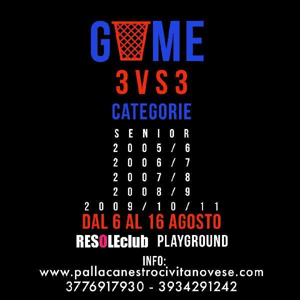 https://www.basketmarche.it/immagini_articoli/01-07-2020/finalmente-giocare-aperte-iscrizioni-3vs3-resole-club-playgroud-civitanova-600.jpg