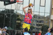 https://www.basketmarche.it/immagini_articoli/01-07-2020/mercato-sambenedettese-basket-inizia-botto-ufficiale-arrivo-nazionale-rumeno-amedeo-casale-120.png