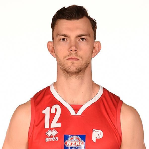 https://www.basketmarche.it/immagini_articoli/01-07-2020/pallacanestro-trieste-vicina-lungo-australiano-angus-brandt-valuta-anche-aaron-thomas-600.png