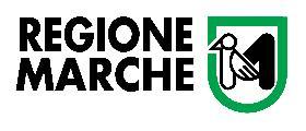 https://www.basketmarche.it/immagini_articoli/01-07-2020/regione-marche-finanziamenti-fondo-perduto-comunicazione-tutte-societ-120.jpg
