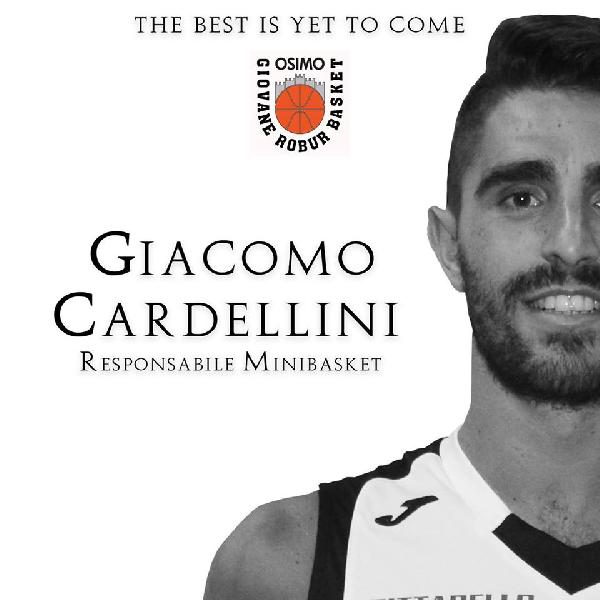 https://www.basketmarche.it/immagini_articoli/01-07-2020/robur-osimo-giacomo-cardellini-responsabile-minibasket-giovane-robur-600.jpg