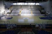 https://www.basketmarche.it/immagini_articoli/01-07-2020/roseto-nasce-consorzio-quote-caccia-titolo-serie-120.jpg