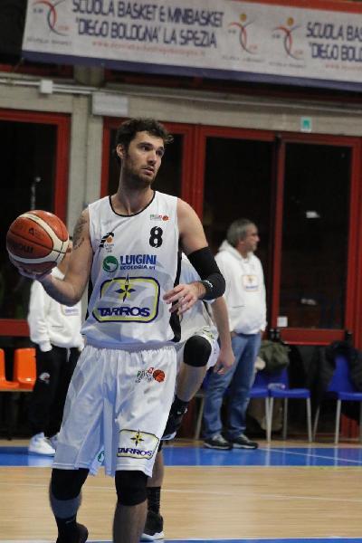 https://www.basketmarche.it/immagini_articoli/01-07-2020/super-colpo-mercato-basket-assisi-ufficiale-larrivo-dellala-davide-visigalli-600.jpg