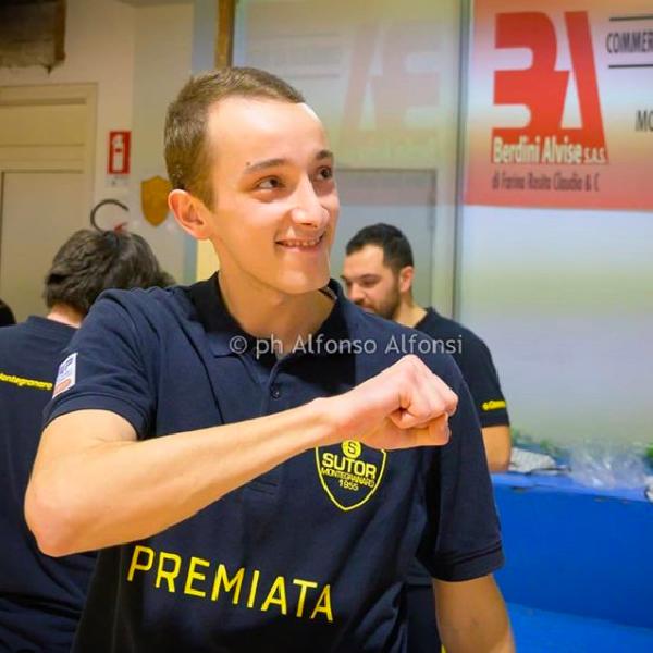 https://www.basketmarche.it/immagini_articoli/01-07-2020/sutor-montegranaro-coach-marco-ciarpella-saluti-societ-gialloblu-600.png