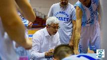 https://www.basketmarche.it/immagini_articoli/01-07-2020/ufficiale-massimo-padovano-allenatore-pallacanestro-recanati-120.jpg