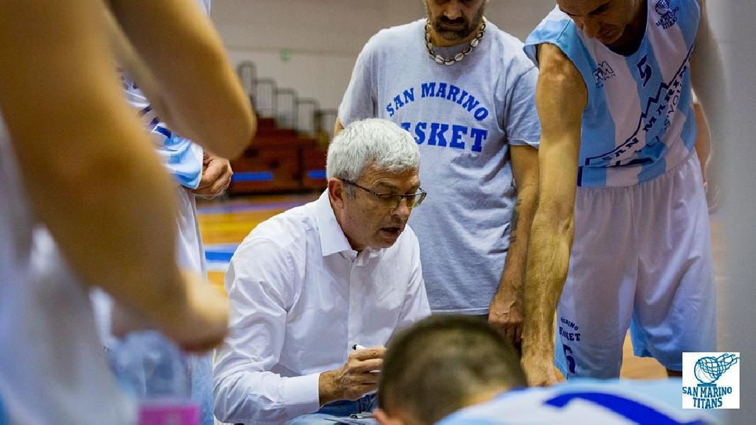 https://www.basketmarche.it/immagini_articoli/01-07-2020/ufficiale-massimo-padovano-allenatore-pallacanestro-recanati-600.jpg