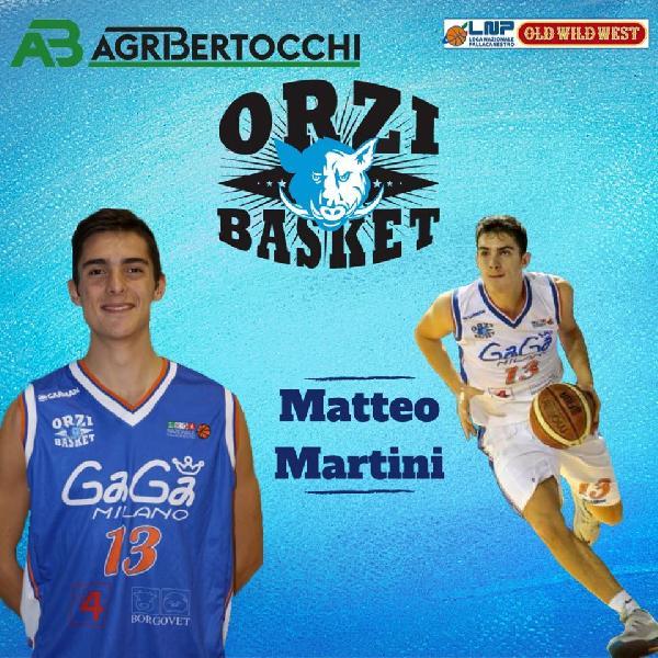 https://www.basketmarche.it/immagini_articoli/01-07-2020/ufficiale-matteo-martini-giocatore-agribertocchi-orzinuovi-600.jpg
