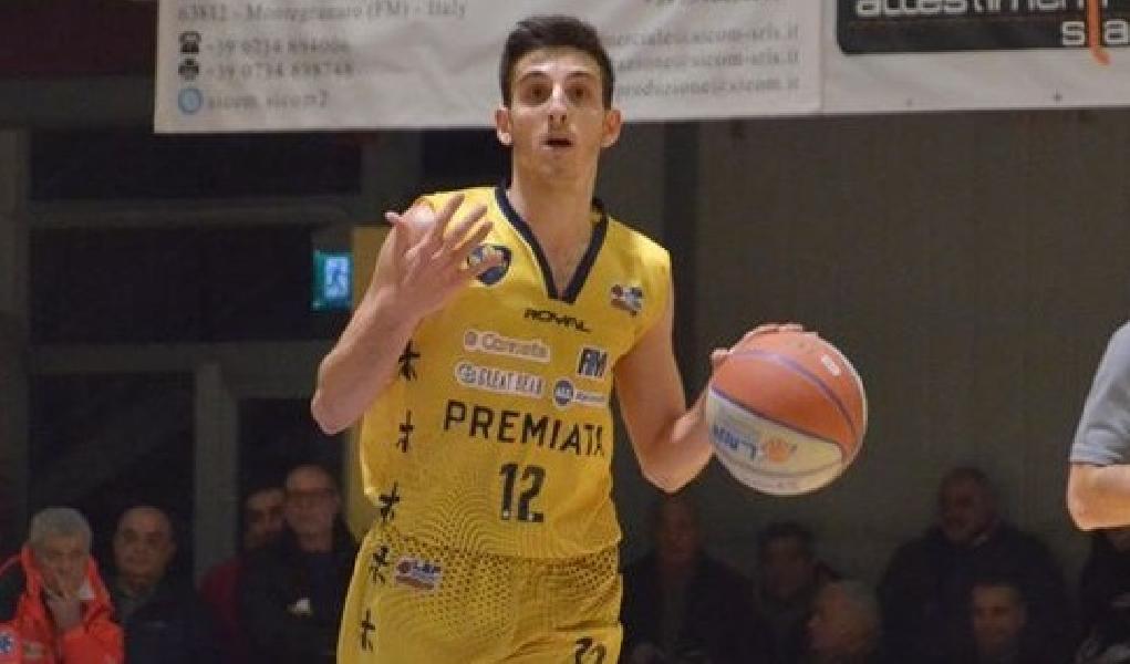 https://www.basketmarche.it/immagini_articoli/01-07-2020/ufficiale-michele-caverni-playmaker-campetto-ancona-600.jpg