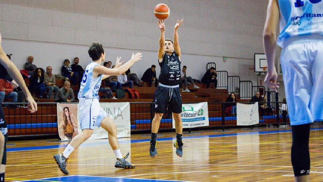 https://www.basketmarche.it/immagini_articoli/01-07-2020/ufficiale-separano-strade-basket-todi-alessandro-pigozzi-600.jpg