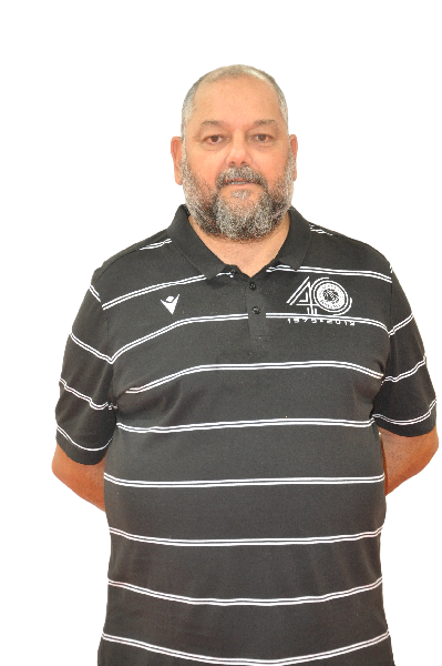 https://www.basketmarche.it/immagini_articoli/01-07-2020/ufficiale-separano-strade-pallacanestro-senigallia-coach-stefano-foglietti-600.png
