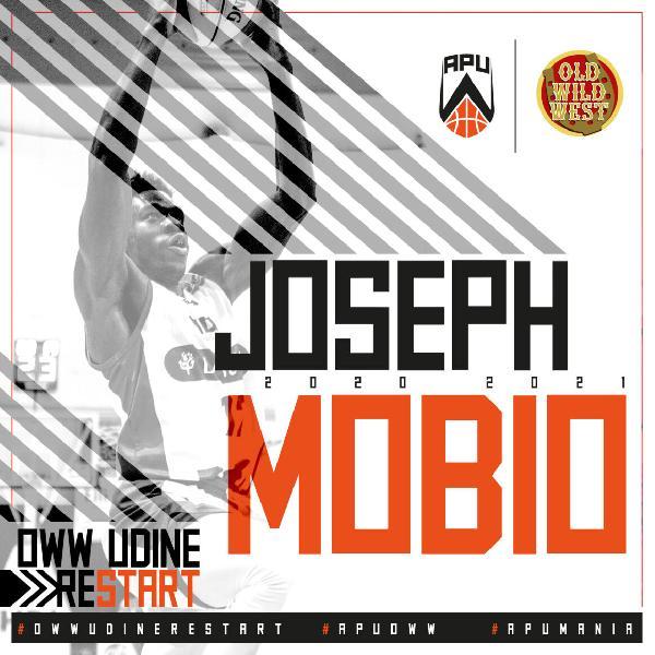 https://www.basketmarche.it/immagini_articoli/01-07-2020/ufficiale-udine-annuncia-firma-joseph-mobio-600.jpg