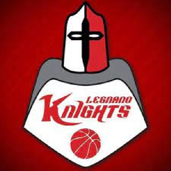 https://www.basketmarche.it/immagini_articoli/01-07-2021/legnano-knights-trattativa-acquisizione-titolo-sportivo-meta-formia-600.jpg