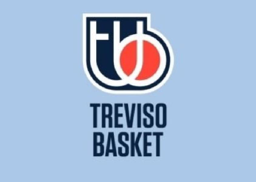 https://www.basketmarche.it/immagini_articoli/01-07-2021/longhi-treviso-sono-ufficiali-conferme-partenza-600.jpg