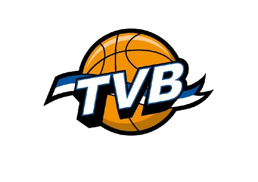 https://www.basketmarche.it/immagini_articoli/01-07-2021/longhi-treviso-vicini-arrivi-giordano-bortolani-davide-casarin-600.jpg
