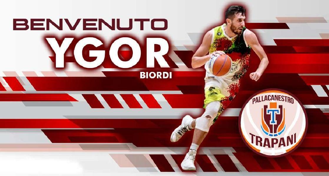 https://www.basketmarche.it/immagini_articoli/01-07-2021/pallacanestro-trapani-mette-segno-primo-colpo-ufficiale-arrivo-ygor-biordi-600.jpg