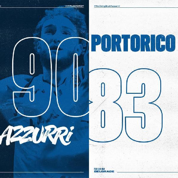 https://www.basketmarche.it/immagini_articoli/01-07-2021/preolimpico-italbasket-risale-supera-portorico-600.jpg