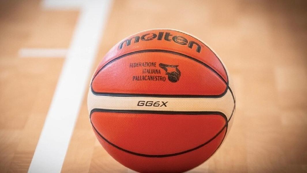 https://www.basketmarche.it/immagini_articoli/01-07-2021/termini-iscriversi-campionati-regionali-gold-silver-tempo-fino-luglio-600.jpg