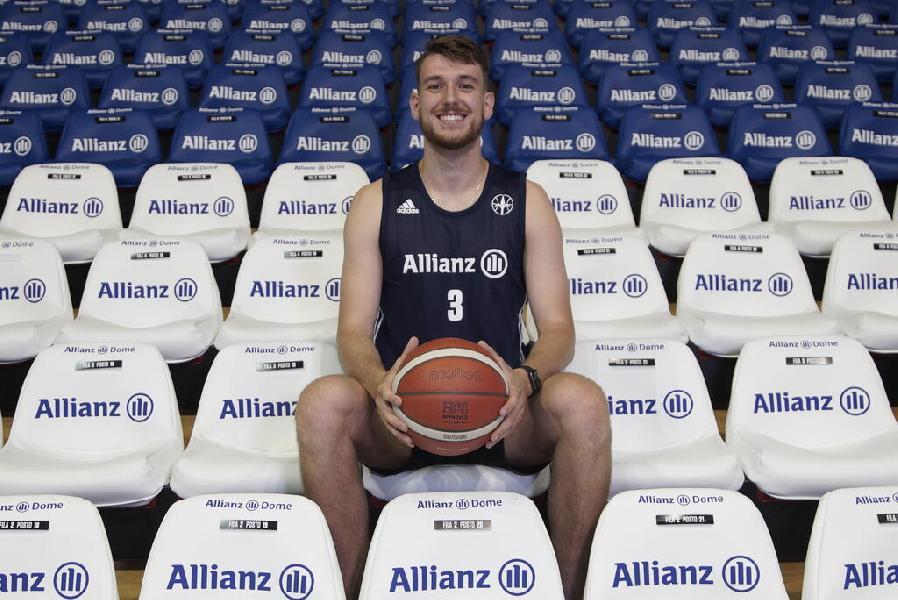 https://www.basketmarche.it/immagini_articoli/01-07-2021/ufficiale-alessandro-lever-arricchisce-reparto-lunghi-pallacanestro-trieste-600.jpg