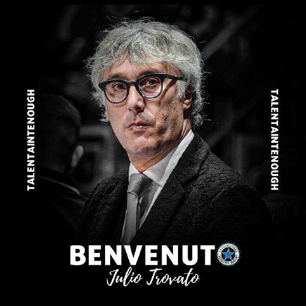 https://www.basketmarche.it/immagini_articoli/01-07-2021/ufficiale-julio-trovato-lascia-ravenna-diventa-general-manager-stella-azzurra-roma-600.jpg
