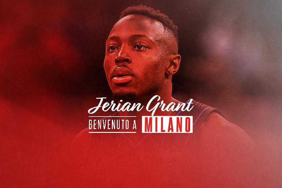 https://www.basketmarche.it/immagini_articoli/01-07-2021/ufficiale-olimpia-milano-annuncia-firma-jerian-grant-600.jpg