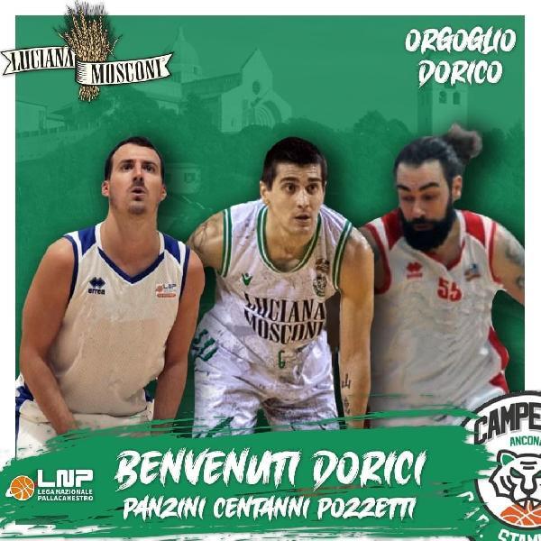 https://www.basketmarche.it/immagini_articoli/01-07-2021/ufficiale-tris-dasso-anconetani-apre-mercato-campetto-ancona-600.jpg