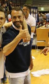 https://www.basketmarche.it/immagini_articoli/01-08-2017/d-regionale-matteo-mastri-confermato-preparatore-atletico-dell-aesis-jesi-270.jpg