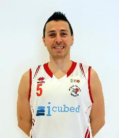 https://www.basketmarche.it/immagini_articoli/01-08-2017/serie-c-silver-michele-domesi-lascia-la-pallacanestro-pedaso-dopo-cinque-stagioni-270.jpg