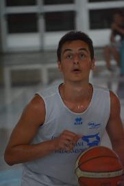 https://www.basketmarche.it/immagini_articoli/01-08-2018/d-regionale-bad-boys-fabriano-scatenati-dal-basket-tolentino-arriva-mattia-passarini-270.jpg
