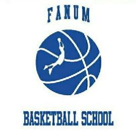 https://www.basketmarche.it/immagini_articoli/01-08-2018/d-regionale-il-basket-fanum-riparte-dalla-conferma-di-coach-luca-deales-270.jpg